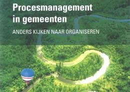 afbeelding-procesmanagement-in-gemeenten