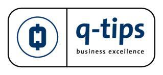 logo-q-tips
