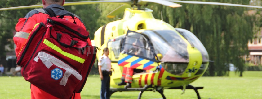 foto-traumahelikopter