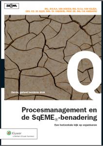 afbeelding-boek-procesmanagement-en-de-sqeme-benadering