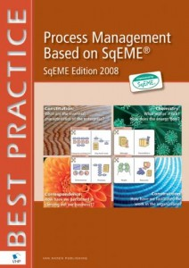 afbeelding-boek-process-managment-based-on-sqeme