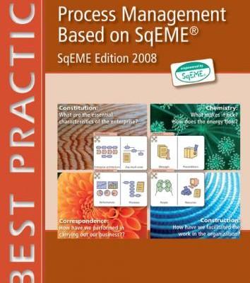 afbeelding-boek-process-managment-based-on-sqeme