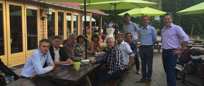 sqeme-bijeenkomst-sturen-op-relaties-19-september-2014
