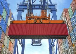 Handel-Industrie